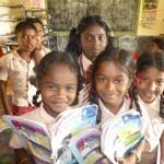 Children & Education